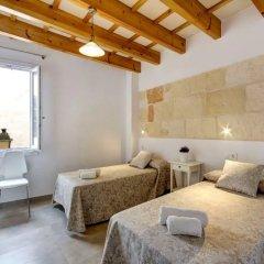 Отель 107613 - House in Ciutadella de Menorca Испания, Сьюдадела - отзывы, цены и фото номеров - забронировать отель 107613 - House in Ciutadella de Menorca онлайн комната для гостей фото 2