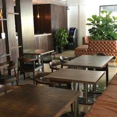South Beach Plaza Hotel питание фото 2