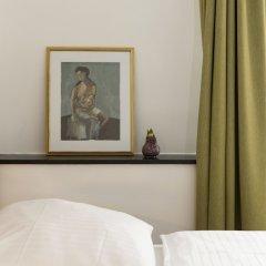 Hotel Amba Мюнхен комната для гостей фото 5