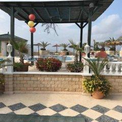 Hotel Costa Blanca Resort Рохалес фото 3