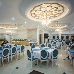 Sultanoglu Hotel & Spa фото 2