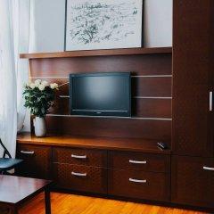 Апартаменты Elite Apartments – Gdansk Old Town Гданьск удобства в номере