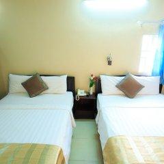 Remi hotel комната для гостей фото 5