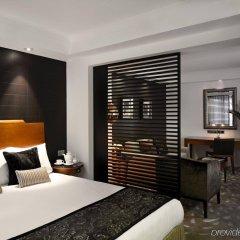 Отель Park Plaza Victoria London комната для гостей фото 2