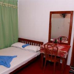 Отель Travelodge Yala детские мероприятия