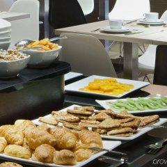 Отель Conqueridor Испания, Валенсия - 1 отзыв об отеле, цены и фото номеров - забронировать отель Conqueridor онлайн питание фото 3