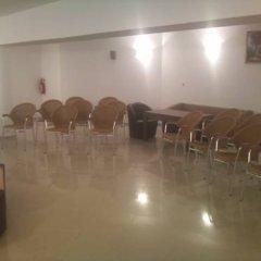Отель Grand Sirena Болгария, Равда - отзывы, цены и фото номеров - забронировать отель Grand Sirena онлайн фото 12