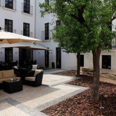 Отель Eurostars Patios de Cordoba фото 8