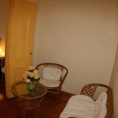 Отель Mana Guest House в номере фото 2