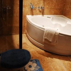 Kismet Cave House Турция, Гёреме - отзывы, цены и фото номеров - забронировать отель Kismet Cave House онлайн спа фото 2