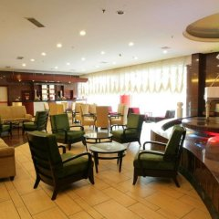 Tianjin Kind Hotel гостиничный бар