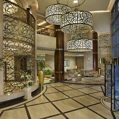 City Seasons Hotel Dubai питание фото 2
