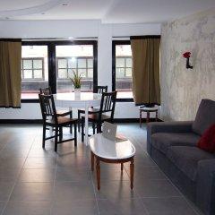 Отель Concierge Athens I комната для гостей фото 3