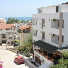 özge pansiyon Турция, Алтинкум - отзывы, цены и фото номеров - забронировать отель özge pansiyon онлайн фото 10