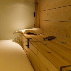Отель Beds of Stavanger Норвегия, Ставангер - отзывы, цены и фото номеров - забронировать отель Beds of Stavanger онлайн фото 5