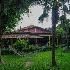 Отель Chitwan Adventure Resort Непал, Саураха - отзывы, цены и фото номеров - забронировать отель Chitwan Adventure Resort онлайн фото 14