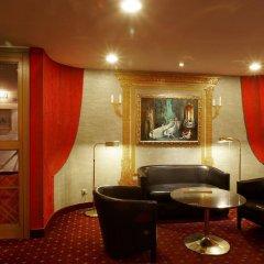 Отель Roma Латвия, Рига - - забронировать отель Roma, цены и фото номеров интерьер отеля фото 2