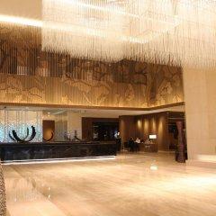 Отель Centara Grand at Central Plaza Ladprao Bangkok интерьер отеля фото 3