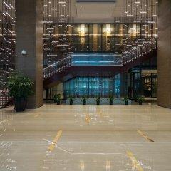 Отель Hyatt Regency Xiamen Wuyuanwan Китай, Сямынь - отзывы, цены и фото номеров - забронировать отель Hyatt Regency Xiamen Wuyuanwan онлайн
