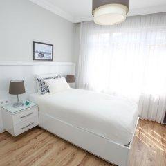 Апартаменты Patika Suites Стамбул фото 9