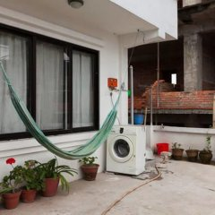 Отель Four Red Doors Apartments Непал, Катманду - отзывы, цены и фото номеров - забронировать отель Four Red Doors Apartments онлайн фото 5