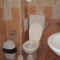 Отель Vanessa Family Hotel Болгария, Равда - отзывы, цены и фото номеров - забронировать отель Vanessa Family Hotel онлайн фото 3