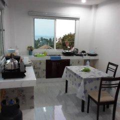 Отель Sea view Panwa Cottage Hostel Таиланд, пляж Панва - отзывы, цены и фото номеров - забронировать отель Sea view Panwa Cottage Hostel онлайн фото 27