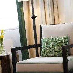 Отель Kimpton Glover Park Вашингтон фото 6
