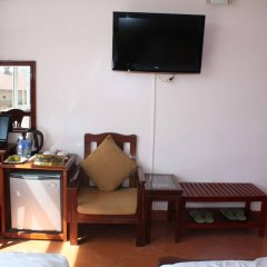 Отель Holiday Diamond Hotel Вьетнам, Хюэ - 8 отзывов об отеле, цены и фото номеров - забронировать отель Holiday Diamond Hotel онлайн фото 2