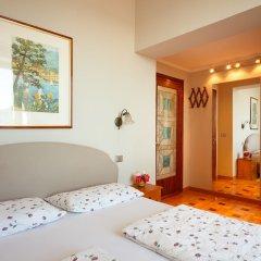 Отель Villa Josefa Apartment Италия, Вербания - отзывы, цены и фото номеров - забронировать отель Villa Josefa Apartment онлайн сейф в номере