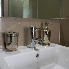 Отель Centrio Condominuim Пхукет фото 9