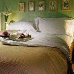 Graziella Patio Hotel Ареццо в номере фото 2