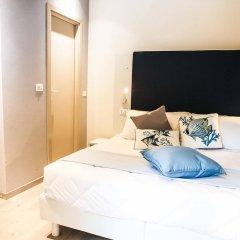 Отель veliero Италия, Римини - отзывы, цены и фото номеров - забронировать отель veliero онлайн комната для гостей фото 4