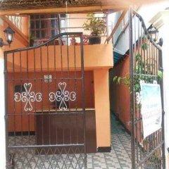Отель Alamo Bay Inn Филиппины, остров Боракай - отзывы, цены и фото номеров - забронировать отель Alamo Bay Inn онлайн гостиничный бар