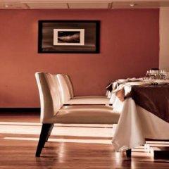 Отель Ayara Hilltops Boutique Resort And Spa Пхукет фитнесс-зал фото 3