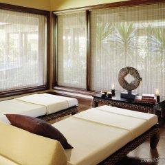 Отель Shanti Maurice Resort & Spa спа