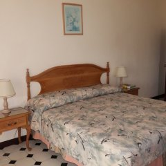 Отель Seacrest Beach Hotel Ямайка, Монастырь - отзывы, цены и фото номеров - забронировать отель Seacrest Beach Hotel онлайн комната для гостей фото 4