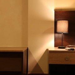 Отель Golden Jade Suvarnabhumi удобства в номере