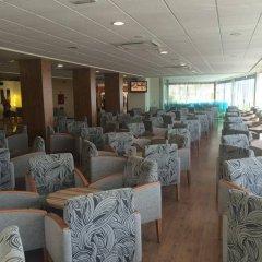 Отель Natura Park Испания, Кома-Руга - 7 отзывов об отеле, цены и фото номеров - забронировать отель Natura Park онлайн гостиничный бар