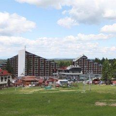 Rila Hotel Borovets фото 6