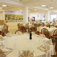 Отель Salesianum Казале Пизана помещение для мероприятий фото 2
