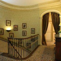 Отель As Janelas Verdes, a Lisbon Heritage Collection комната для гостей фото 3