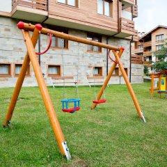 Отель St. Ivan Rilski Hotel & Apartments Болгария, Банско - отзывы, цены и фото номеров - забронировать отель St. Ivan Rilski Hotel & Apartments онлайн детские мероприятия
