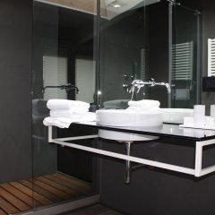 Отель San Giorgio Италия, Риччоне - отзывы, цены и фото номеров - забронировать отель San Giorgio онлайн ванная