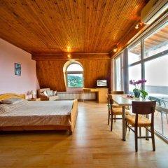 Отель Guest House Spiro Near Botanical Garden Балчик фото 15