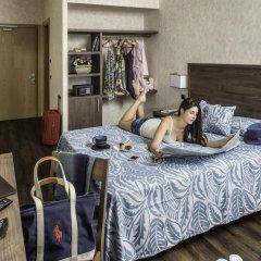 Hotel Roma Sud фото 3