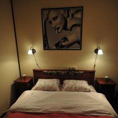 Vega Hostel комната для гостей фото 3