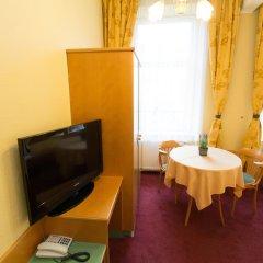 Hotel & Apartments Klimt удобства в номере фото 2