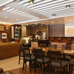Отель Pearl Garden Hotel Филиппины, Манила - отзывы, цены и фото номеров - забронировать отель Pearl Garden Hotel онлайн развлечения