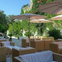 Отель Benitses Arches Греция, Корфу - отзывы, цены и фото номеров - забронировать отель Benitses Arches онлайн фото 9
